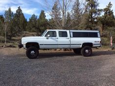 C10 Trucks, Chevy Pickup Trucks, Chevrolet Trucks, Chevy K10, Chevy Pickups, Chevy Metal, Rc Drift Cars, Square Body, Tonne