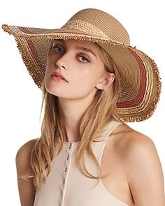 d8c44083 women s floppy straw hats - Buy Cheap women s floppy straw hats - From  Banggood | Fashion