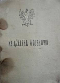 Nadgoplańskie Towarzystwo Historyczne: Wspomnienia powstańca wielkopolskiego Hieronima Pa...