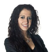 Vanessa Garza - columnista de InformaBTL