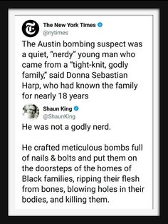 """According to Christian history this accurately aligns w/ """"godly"""" Christian behavior. As does hanging, shooting, stabbing, burning, impaling, & many other forms of murdering that """"godly"""" Christians have used throughout the centuries - current times."""