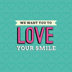 Love your smile, love Invisalign #invisalign #mismile