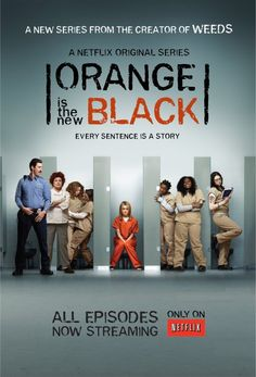 Orange Is The New Black 4.Sezon izle, Orange Is The New Black 4.Sezon Full HD Tek Parça izle, Orange Is The New Black 4.Sezon HD Altyazılı izle