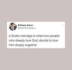 "@yesandamenprayer shared a photo on Instagram: ""Godly marriage goals. art @realbrittanydawn #YesAndAmen"" • Jul 29, 2021 at 1:00am UTC"