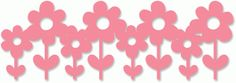 Welcome to the Silhouette Design Store, your source for craft machine cut files, fonts, SVGs, and other digital content for use with the Silhouette CAMEO® and other electronic cutting machines. Cricut Stencils, Stencil Vinyl, Cricut Vinyl, Scrapbook Borders, Scrapbook Paper, Silhouette Online Store, Scroll Saw Patterns, Kirigami, Vinyl Designs