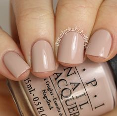 HB Beauty Bar: OPI Spring/Summer 2015 Hawaii Collection Swatches and Review