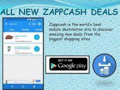 Bestmobileapp|zappcash