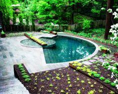 Zen place