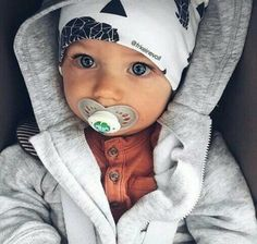 Baby, family, and boy image Baby Boy Fashion, Fashion Kids, Fashion Art, Foto Baby, Cute Baby Pictures, Baby Family, Baby Kind, Baby Fever, Beautiful Babies