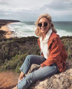 "17.1k Likes, 75 Comments - Laura Jade Stone (@laurajadestone) on Instagram: ""Saturday adventures """