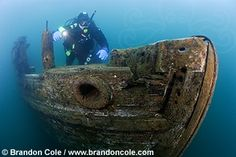 Sunken ships in Bermuda .Pin provided by Elbow Beach Cycles http://www.elbowbeachcycles.com