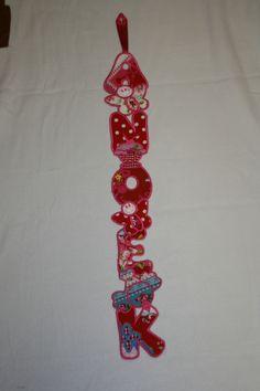 Baby Sheets, Pip Studio, Crochet Necklace