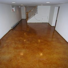 images about basement ideas on pinterest basements concrete floors