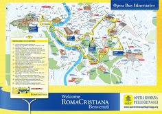 Dove dormire a Roma (I): Nice Rome Holidays House | Rome holidays ...