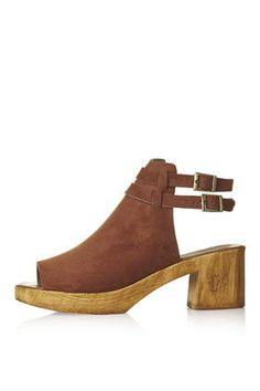 BLIZZARD Shoe-boots