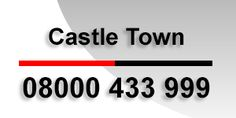 http://probuildcontractorsnetwork.co.uk/flood-and-fire-damage-restoration/castle-town.php - Professional fire and flood restoration company in Castle Town.