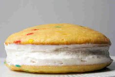 10 Things to Make With Funfetti Cake Mix (That Aren't Cake) - Thrillist