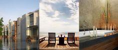 Hua Hin Al Fresco Completes Renovation