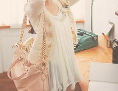 romantic kleding - Google zoeken