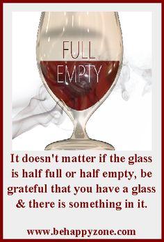 I am grateful! Positive, inspirational quotes http://www.behappyzone.com/inspirational-quotes.html