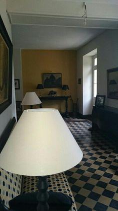 cours pratiques de bricolage cours relooking meuble leroy. Black Bedroom Furniture Sets. Home Design Ideas