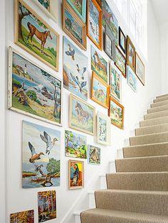 224 best big wall art ideas images big wall art large wall art