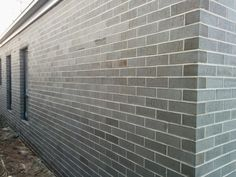 Image result for PGH Chiffon Brick