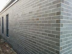 Austral Chiffon Bricks
