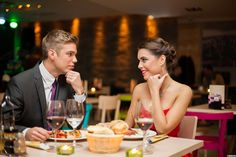 Ask any single, red-blooded male who is looking to date, what their ideal partner should be like... Meets.com - the best dating site ever!