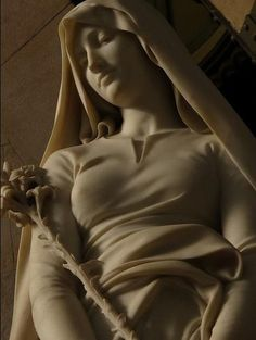 Attributed to Eugene Delaplanche - French sculptor...