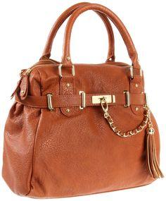 Cute Steve Madden bag