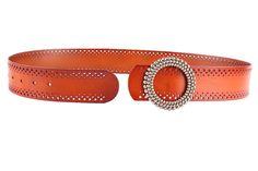 5cm Wide Genuine Leather Belt Belts For Women Cuts Out Cummerbund Cinto Femininos Ceinture Femme Cinturones Mujer BTW0058