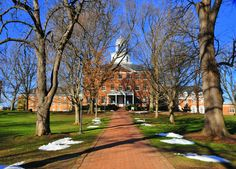 John's College founded 1696 St Johns College, California Kids, Chesapeake Bay, Education College, Military History, Maryland, Wander, St John's, Mansions