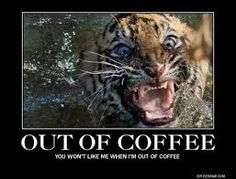funny coffee picture