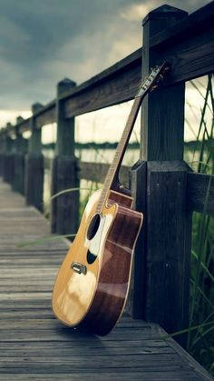Acoustic Guitars – Page 2 – Learning Guitar Guitar Art, Music Guitar, Playing Guitar, Ukulele, Music Music, Acoustic Guitar Photography, Musician Photography, Happy Photography, Guitar Images
