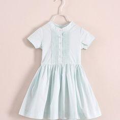 Fabianna vintage dress