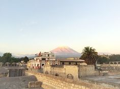 The 9 Best Things to do in Arequipa