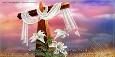 Happy Easter Quotes: Easter is a much-awaited and very important festival for the Christian community, It is the Resurrection Day of Jesus Christ. Send Happy Easter Quotes, Wishes, Messages Greeting Cards 2020 to your friends.