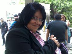 Thelma (Mexico).