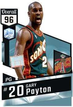 Rainbow Pack - 2KMTCentral