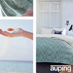 Sommer, Meer, Fernweh.... #aupingde #designbett #designbed #schlafzimmer #bedroom #whitebedroom #guterschlaf #sleepwell #schlafzimmertrends #einrichtungstrends #schlafkomfort #betten #decoration #ourstyle #design #inspiration