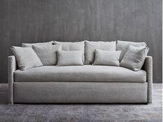 Divano Letto Frau Metamorfosi.22 Best Sofa Beds Images Sofa Sofa Bed Furniture