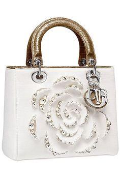 Bags! www.dior.com