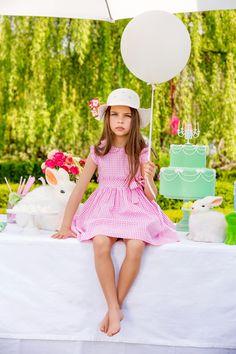 Summer Kids, Summer 2014, Little Girl Outfits, Kids Outfits, Kids Girls, Cute Girls, Baby Girl Blue Eyes, Anastasia Knyazeva, Barefoot Kids