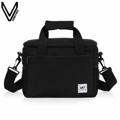 ebce729a698 Mini Thermal Cooler Insulated Lunch Box School Portable Tote Storage Picnic  Bag Thermal Lunch Box,