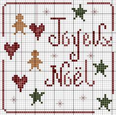 Les créations de Chrystelle