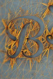 Typography Mania #126 | Abduzeedo | Graphic Design Inspiration and Photoshop Tutorials — Designspiration