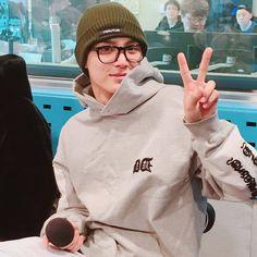 Hi babe i love u Mingyu Wonwoo, Seungkwan, Hoshi, Vernon, Dramas, Rapper, Hip Hop, Kim Min Gyu, Stupid Face