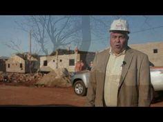 COSTOS de la Construcción & Inmobiliaria #1 Bloque1