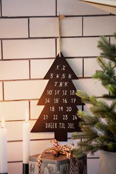 #Kremmerhuset #Julestemning #Jul #Julekalender #kremmerhuset #julepynt #Julestemning #Jul #klassisk jul #Julen 2018 #Juletrend 2018 #kremmerhuset jul #juleglede #tradisjonell jul #elegant jul #jul #